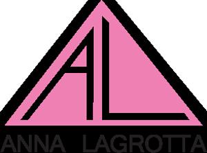 Lagrotta Tools | Anna Lagrotta